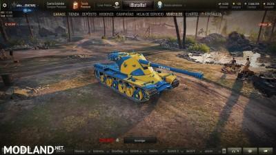 Kranvagn P 1.1 [1.1.0.1], 2 photo